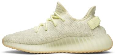 separation shoes 0387a c97a6 Yeezy Boost 350 V2 'Butter'