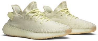 separation shoes 980d2 fd876 Yeezy Boost 350 V2 'Butter'
