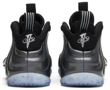 2b95f3174fe Air Foamposite One  Hologram  - Nike - 314996 900