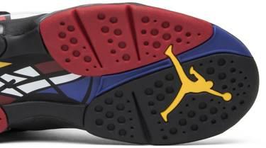 53517e6a3885 Air Jordan 8 Retro  Playoff  2013 - Air Jordan - 305381 061