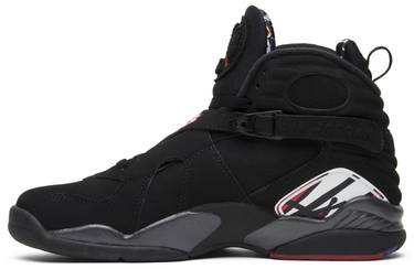 uk availability 41069 98cd8 Air Jordan 8 Retro 'Playoff' 2013