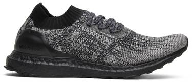 UltraBoost Uncaged Ltd  Black Boost  - adidas - BB4679  cc42c0c39