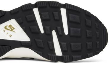 c734ec6552ad Wmns Air Huarache Run  Bronzine  - Nike - 634835 700