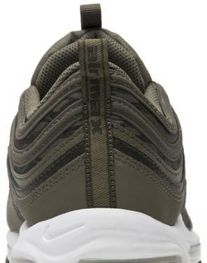 save off 8d661 5d682 Air Max 97 'Tiger Camo'