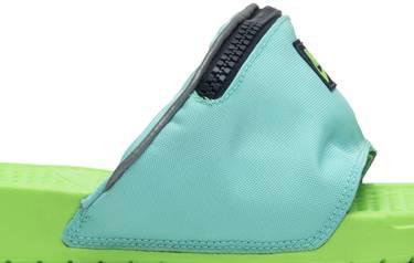 11075c954d1d Benassi JDI  Fanny Pack  - Nike - AO1037 300