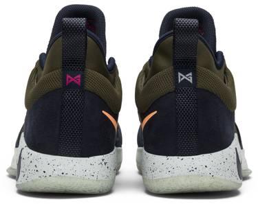 06ec6cd2947 PG 2  ACG  - Nike - AJ2039 300