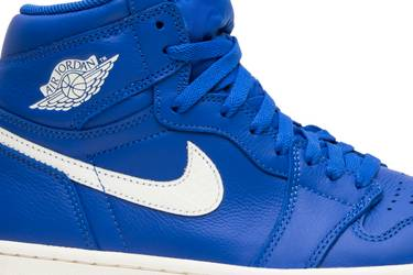 online store c07d8 a0bd1 Air Jordan 1 Retro High OG  Hyper Royal