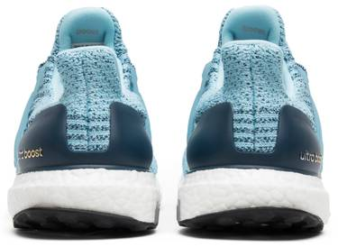 premium selection 3e0a3 14c70 Wmns UltraBoost 3.0  Icey Blue . adidas