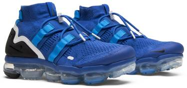 big sale 8773c 05169 Air Vapormax Flyknit Utility 'Game Royal'