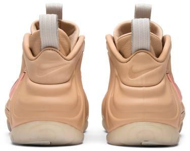 fbc8a816daee4 Air Foamposite Pro Premium  Vachetta Tan  - Nike - 920377 200