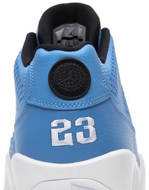 outlet store ea1d1 b688c Air Jordan 9 Retro Low 'Pantone'