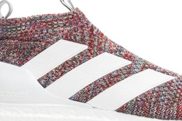 new concept 088d0 78494 Kith x 16+ Purecontrol UltraBoost 'COPA ACE'
