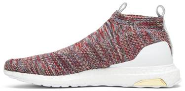 new concept b6dcf 993ad Kith x 16+ Purecontrol UltraBoost 'COPA ACE'