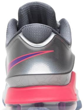 more photos 2a9c4 ae601 KD 7  All Star . Nike