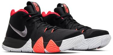 newest be2bb 93a7c Kyrie 4 '41 For The Ages'