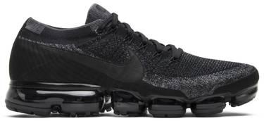 quality design ab6af 0bc4a NikeLab Air VaporMax 'Triple Black'