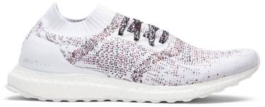 e1fd782d3 UltraBoost 3.0 Uncaged  Chinese New Year  - adidas - BB3522
