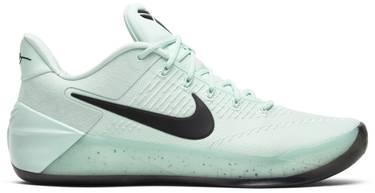 e0c395f6ab6 Kobe A.D.  Igloo  - Nike - 852425 300