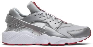bf9c0fef0bd Shoe Palace x Air Huarache Zip  25th Anniversary  - Nike - AR9862 ...