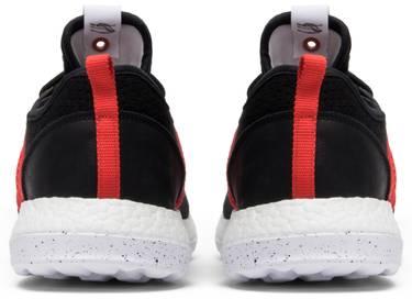 94cc58089 Livestock x PureBoost ZG PK  Rhythm . adidas partnered with sneaker ...