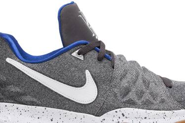 new concept c16f9 4eec0 Kyrie Low 'Uncle Drew'