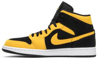 023017a85e7bcc Air Jordan 1 Retro Mid  Reserve New Love  - Air Jordan - 554724 071 ...