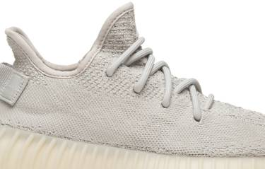newest 27853 3a0c8 Yeezy Boost 350 V2 'Sesame' Sample