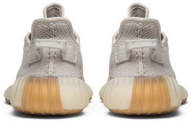 1a0bbba7 Yeezy Boost 350 V2 'Sesame' - adidas - F99710 | GOAT