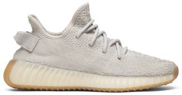 info for 963e8 a2b22 Yeezy Boost 350 V2 'Sesame'