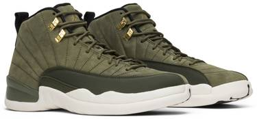 super popular 77a78 aadca Air Jordan 12 Retro CP3 'Class of 2003'