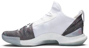 ca2ad9f4e5b4 Curry 5  Welcome Home  - Under Armour - 3020657 107