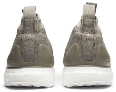 100% authentic 95dd6 2ceb0 Ace 16+ PureControl UltraBoost Clay