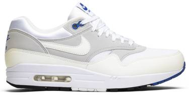 e430fa2d9dd Air Max 1 CX   Color Change  - Nike - 811373 100