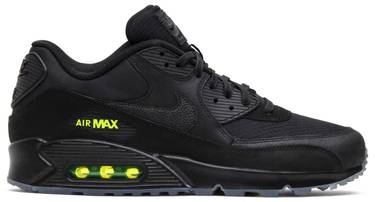 brand new 6ab0c 4aef7 Air Max 90  Night Ops