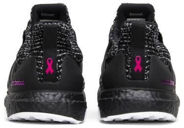 f6015a69e348d UltraBoost 4.0  Breast Cancer Awareness  - adidas - BC0247