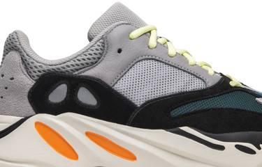 online store a5ede da8ba Yeezy Boost 700 'Wave Runner'