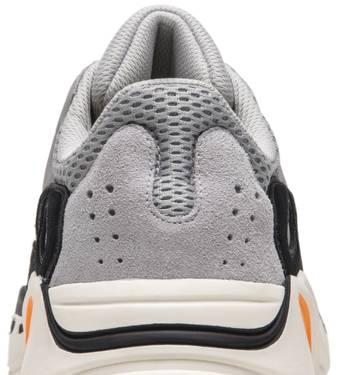 96b49ae8370c Yeezy Boost 700  Wave Runner  - adidas - B75571