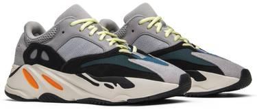 online store d9a49 e24ef Yeezy Boost 700 'Wave Runner'