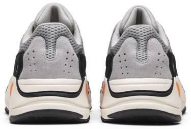 dcbe8db93a76 Yeezy Boost 700  Wave Runner  - adidas - B75571