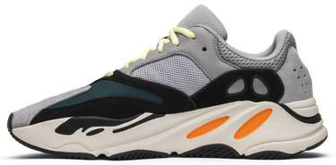 online store 9349c 75b9a Yeezy Boost 700 'Wave Runner'