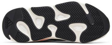 af6d990d8bfb3 Yeezy Boost 700  Wave Runner  - adidas - B75571