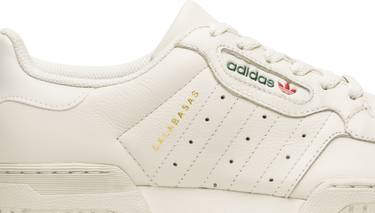 reputable site 80bcb ce6a7 Yeezy Powerphase Calabasas 'OG'