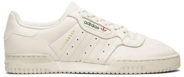 69dd078d Yeezy Powerphase Calabasas 'OG' - adidas - CQ1693 | GOAT