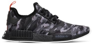 release date 43f6f 9f20d NMD_R1 'NYC'