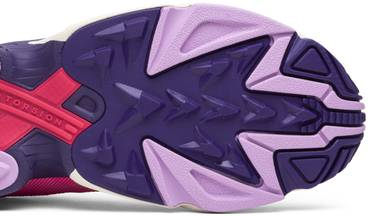 Dragon Ball Z x Yung-1  Frieza  - adidas - D97048  0548b1f91