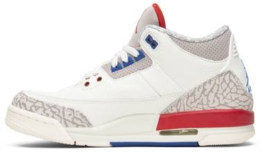 'international Flight' Retro 3 Jordan Gs Air FcuTlJK31