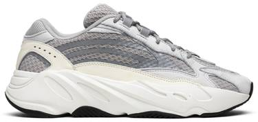 buy online 49f1a 552fc Yeezy Boost 700 V2 'Static'