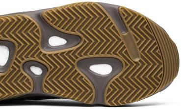 baf63ea68b1b1 Yeezy Boost 700  Mauve  - adidas - EE9614