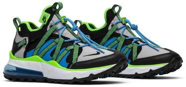 competitive price 932e3 d9529 Air Max 270 Bowfin  Sprite . Nike