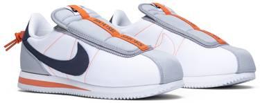 huge selection of bafc2 0bdb9 Kendrick Lamar x Cortez Basic Slip 'House Shoes'